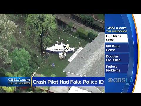CBSLA.com: The Rundown – PM Edition (Feb. 5) – Los Angeles Alerts