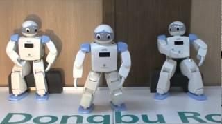 hovis eco humanoid robot sastra robotics india pvt ltd