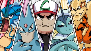 POKEMON GO EVOLUINDO VARIOS ‹ AMENIC ›