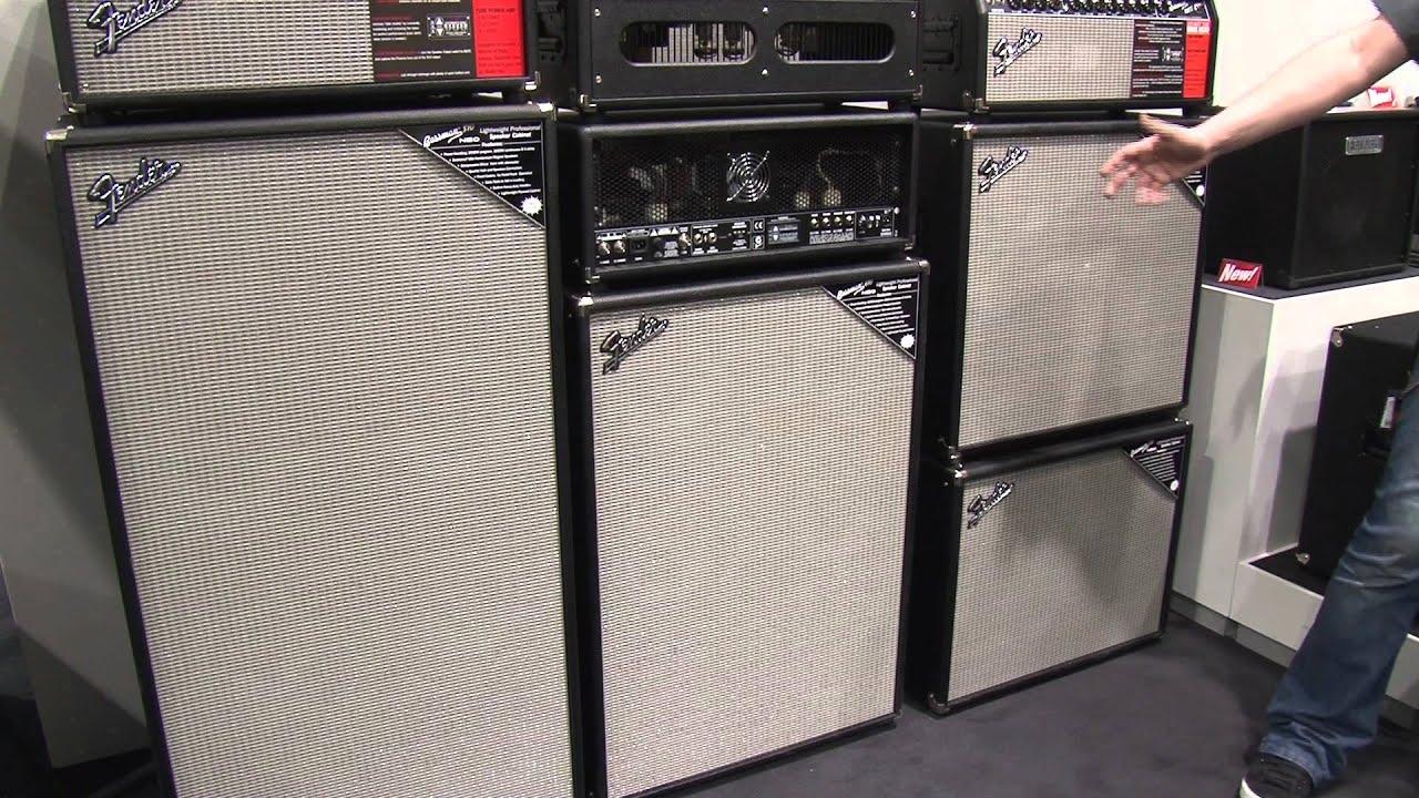 large extra keymusic bassman fender cabinet bass item neo