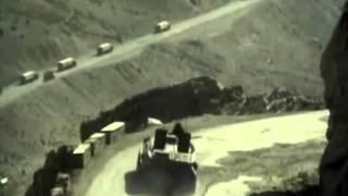 Война в Афганистане 1979 1989