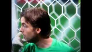 Tim Krul - Mind Game Master