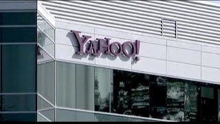 Yahoo acuerda comprar Tumblr por 847 millones de euros