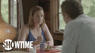 The Affair | 'We Can Be Together' Official Clip | Season 2 Episode 6