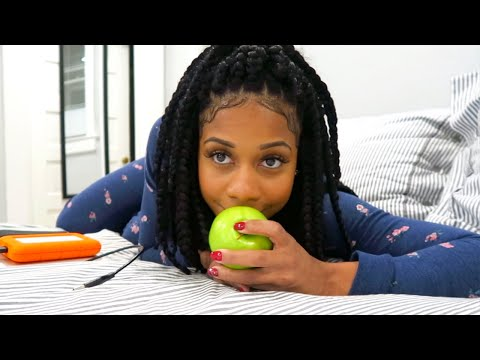 Denver, CO Vlog  What I Ate + What I Did