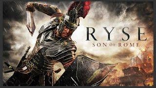 Не запускается / вылетает Ryse: Son of Rome? Что делать?