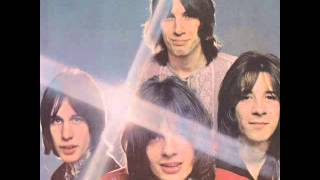 Nazz - Nazz Nazz (Full Album) 1969