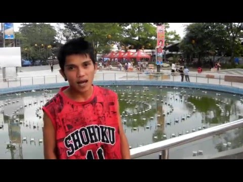 Wa koy kwarta by Pagadian allstar 2015 (Mekmek/Windar/Jurex) OFFICIAL MUSIC VIDEO