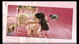 Best Buy Fisher-price Loving Family Grand Dollhouse