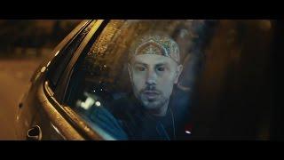 Karpe Diem -  Lett å være rebell i kjellerleiligheten din lyrics