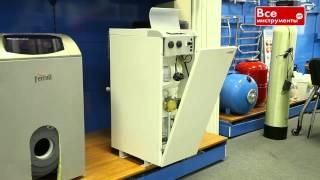 Газовый котел Protherm(Купить газовые котлы Protherm можно в Теплотека: http://teploteka.com.ua/category/gazovye_kotly/vender_protherm., 2013-10-17T11:13:13.000Z)