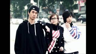 Âm Nhạc Trong Tôi - Tùng AG, NHT, Slim Peaz