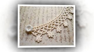 liveinternet.ru crochet patterns