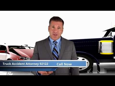 truck-accident-attorney-san-diego-92122