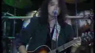 Paul Sapiera - Rockstar/Arkasia: Hindi ko Naisip (live)