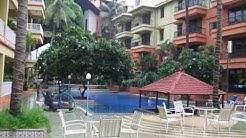 Neeelam The Grand-Goa.wmv