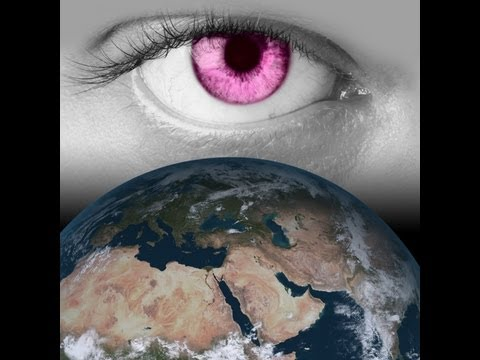 Rothschild Conspiracy: The International Banking Cartel