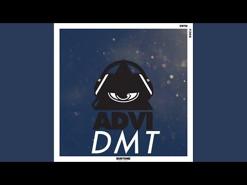 DMT (FREQLO Remix)