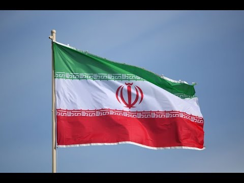 حظر الطيران يفقد إيران مورداً مهماً للعملة الصعبة  - نشر قبل 35 دقيقة