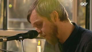 Teitur - Sara (Live i Go' Morgen Danmark)