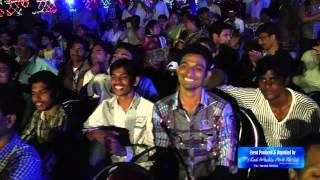 bhimavaram event
