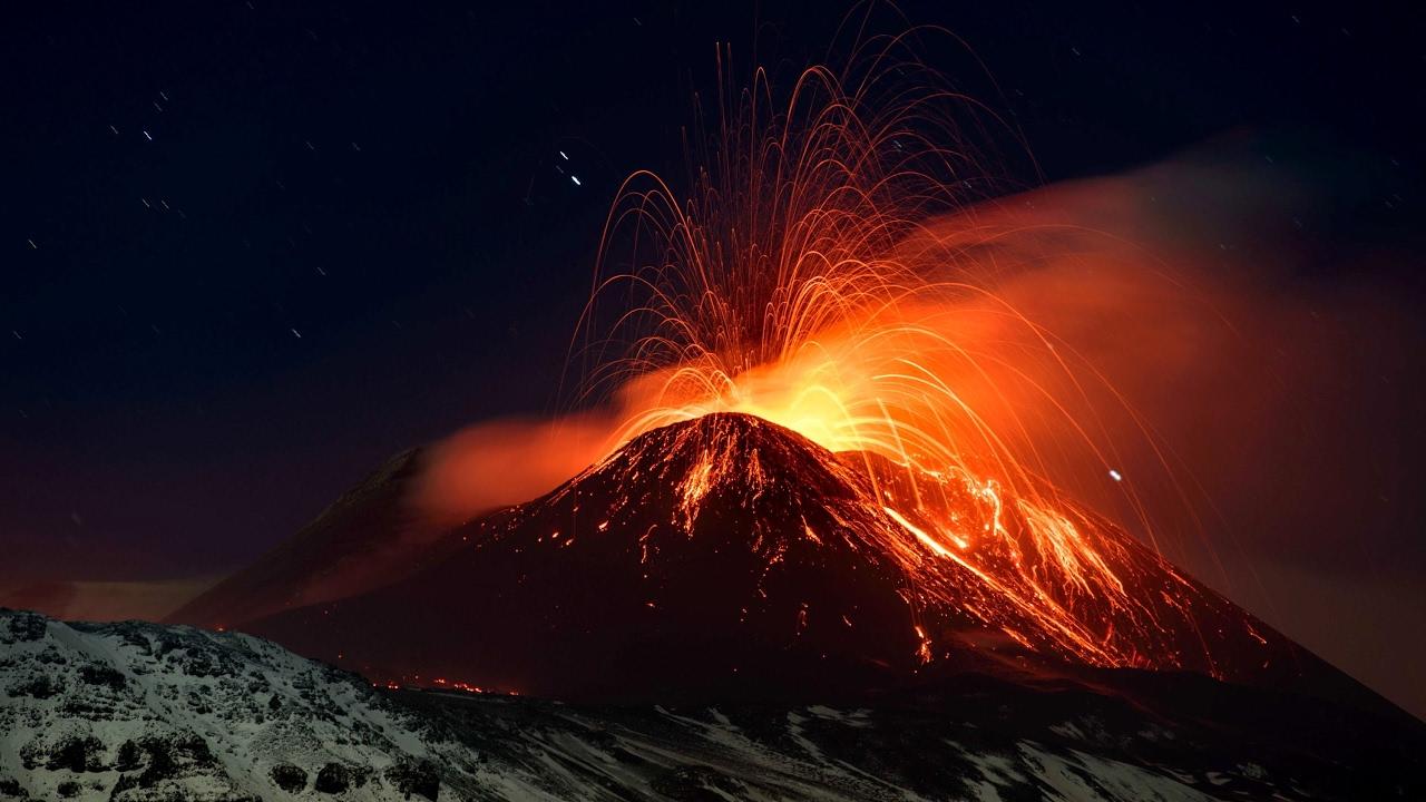 ik vulkan26 ик вулкан