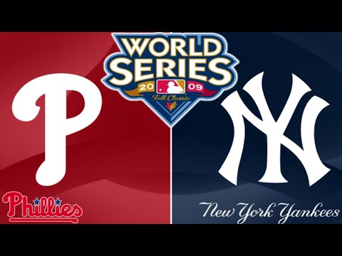Phillies vs. Yankees - Game Recap - August 3, 2020 - ESPN