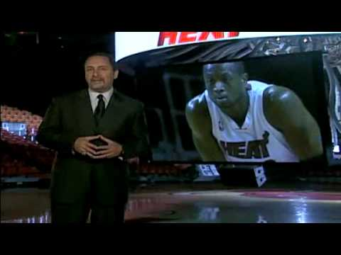 miami heat 2008-09 review pt.1