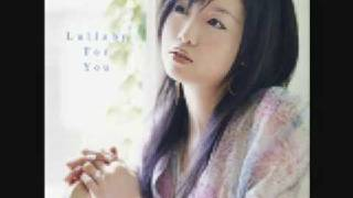 a lullaby for you (english version)