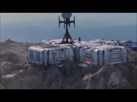 Star Citizen | Spectrum, Delta Patcher & VOIP