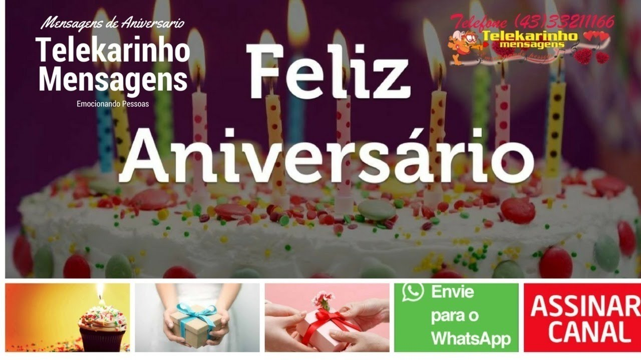 Mensagem De Aniversario Da Neta: Mensagem De Feliz Aniversario De Neta