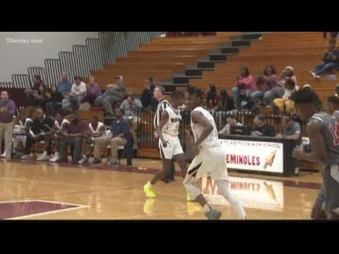 Prep Basketball Highlights (February 5)