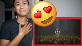 Gambar cover Raisa - Teristimewa (Official Music Video) | Reaction