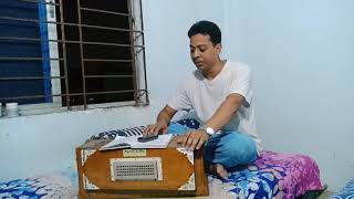 Bondhu Amar Rater Akash