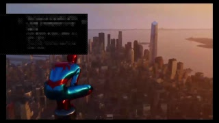 Marvel's Spider-Man Full Game (NG+ ultimate Difficulty) gameplay