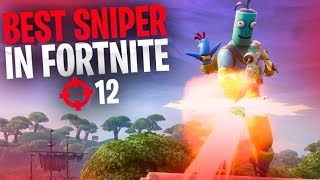 hitting-insane-snipes-i-can-t-miss-w-ninja-drlupo-actionjaxon-fortnite-battle-royale