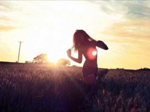 Sarah Jaffe - Summer Begs