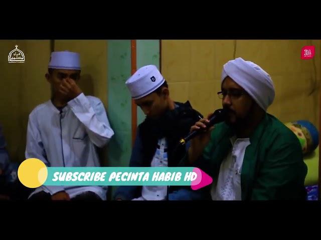 Ijazah Wirid Untuk Memperlancar Rizqi Dari Wali Qutb Al Habib Abdul Qodir Bil Faqih Malang