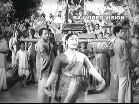AMBHIGAIYAE MUTHTHU MAARIYAMMAA SSKFILM013 PS,TMS GROUP @ PATHI BHAKTHI