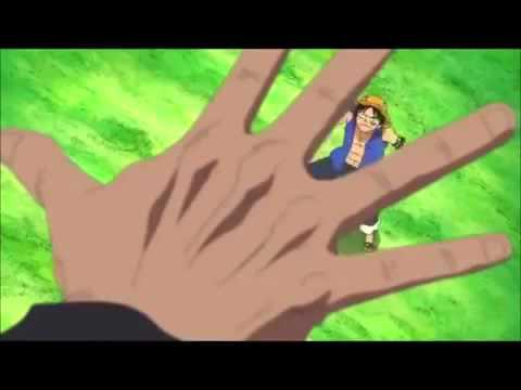 One Piece Folge 401 Deutsch