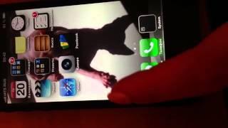 iPhone 5 - тормозит...(, 2013-03-20T10:32:33.000Z)
