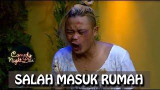 Video Gawat!!! Sule Salah Masuk Rumah Orang download MP3, 3GP, MP4, WEBM, AVI, FLV Desember 2017