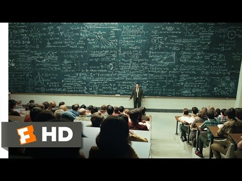A Serious Man 510 Movie   The Uncertainty Principle 2009 HD