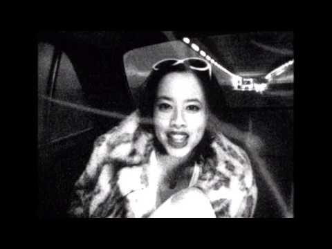 Kellee - My Love (Official Video)