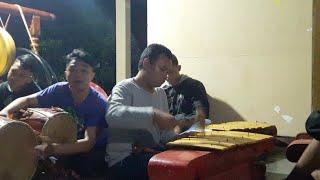 Video Latihan Jaranan Turonggo Itir Itir N Bakiak Budoyo download MP3, 3GP, MP4, WEBM, AVI, FLV Agustus 2018