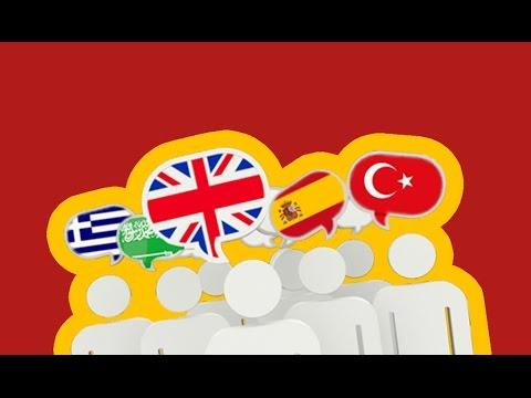 Ne Yapsak Da Bir Web Sayfasını Türkçeye Çevirsek