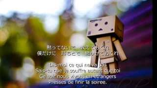 1968年の作。日本ではヒットしました。日本語盤はなかにし礼の詩。 重苦...