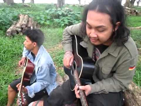 Float - Pulang (Cover) By Freebird