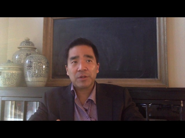 Drug Rehab Recovery Northbrook | ModernMed Recovery | Dr. Kenji Oyasu