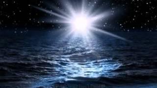 Жан Татлян Звездная ночь